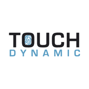 Touch Dynamic